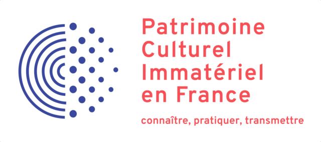FCI en France Logo